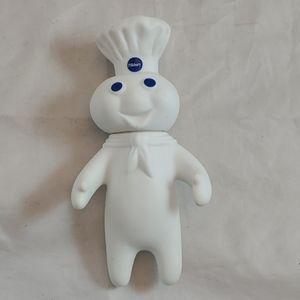 Pillsbury Doughboy Vintage